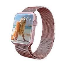 amazon black friday apple watch amazon com apple 38mm 42mm watch accessories i watch iwatch