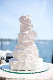 beautiful wedding cakes boston cape cod s most beautiful wedding cakes