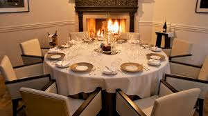 Private Dining Rooms Los Angeles What Is The Dress Code At Mélisse Los Angeles Restaurants