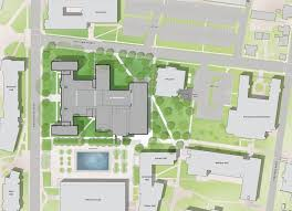 princeton university floor plans 20 washington road cus plan