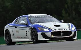 maserati granturismo 2014 wallpaper maserati granturismo mc trofeo 2010 wallpapers and hd images
