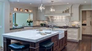 Kitchens And Interiors Interior Design Portfolio Kitchen And Bath Design Drury Design