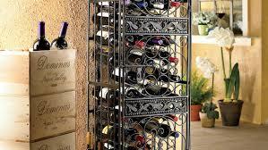 cabinet built in bar locking wine cabinet amazement under