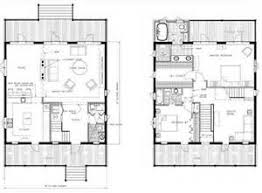 100 levittown floor plans levittown trace apartments in