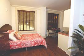 Donate Bedroom Furniture by How To Donate To Sro