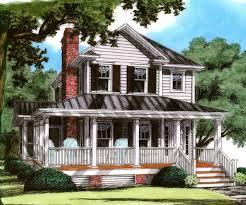 plan 15000nc cozy country 4 bed farmhouse plan farmhouse plans