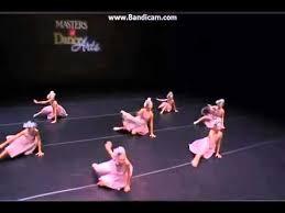 dance moms season 3 episode 2 new reality dance moms season 3 episode 36 home again youtube