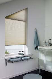 best 20 blinds for bathrooms ideas on pinterest white bedroom