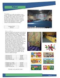 outdoor play equipment wallpaper murals 301081 3 x5 wall click image to browse print catalog page