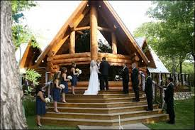 hill country wedding venues a hill country wedding exclusive wedding venue packages