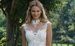 most popular wedding dress styles 2017 confetti co uk