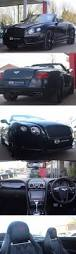 bentley blacked out 25 ide terbaik black bentley di pinterest bentley continental