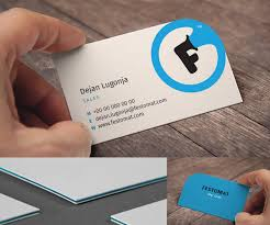 photography visiting card background photographer business card