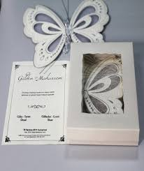 butterfly invitations butterfly themed wedding invitations sunshinebizsolutions