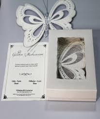 Butterfly Invitations Butterfly Themed Wedding Invitations Sunshinebizsolutions Com