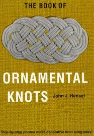 knotting bibliography