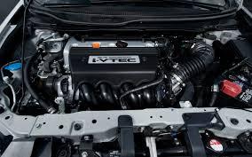 2010 honda civic si engine 2012 honda civic si term update 3 motor trend