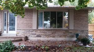 Basement Windows Toronto - recent installations calgary toronto aurora front doors