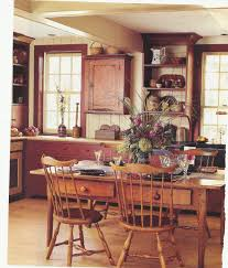 kitchen from classic american homes vermont kitchen pinterest