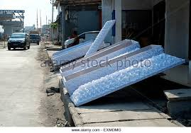 coffins for sale coffin maker stock photos coffin maker stock images alamy