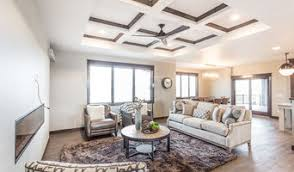 Upholstery Sioux Falls Sd Best Interior Designers And Decorators In Sioux Falls Sd Houzz