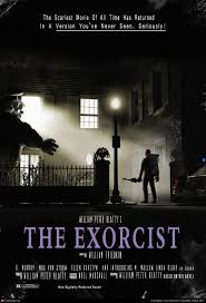 the exorcist halloween background sound 18 famous movies you didn u0027t know were based on books