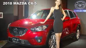mazda canada suv 2017 mazda cx 5 redesign preview 2017 2018 best suvs youtube