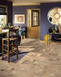 laminate flooring swiftlock laminate flooring discontinued