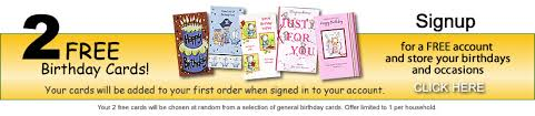 greeting cards uk rude and birthday cards for everyone