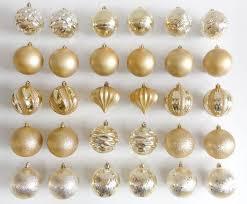 38 best shatterproof ornament set images on