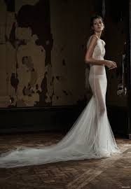 vera wang wedding dresses vera wang 2016 summer wedding dresses