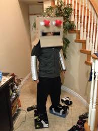 Tf2 Halloween Costume Refugee Gaming U2022 Topic Halloween Costume Thread 2012