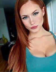 red hair female pubes 206 best redhead girls images on pinterest red hair redheads
