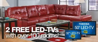 view furniture stores brighton mi artistic color decor creative