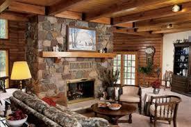 log cabin living room decor 44 log cabin living room designs log cabin living room decorating