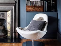 the idealist magazine interior design home decor luxe designs