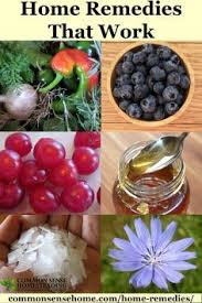 psoriasis diet and natural remedies www draxe com health