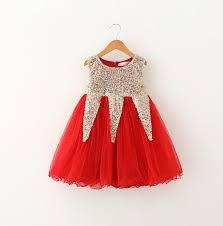 summer dress for kids oasis amor fashion