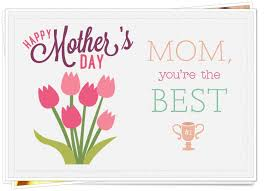 happy mothers day 2017 wishes greeting cards from