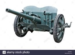 french 75 gun anti tank gun stock photos u0026 anti tank gun stock images alamy