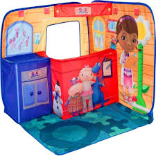 doc mcstuffins playhouse bedroom doc mcstuffins playhouse beautiful doc mcstuffins clinic
