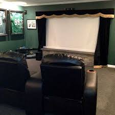 best 25 home theater wiring ideas on pinterest home theater
