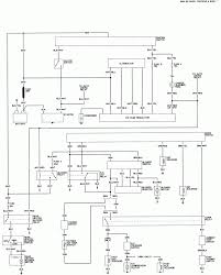 opel frontera wiring diagram with simple images 57580 linkinx com