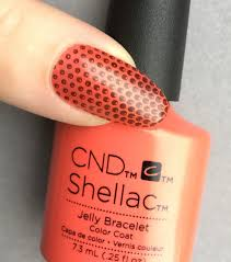Colors That Bring Out The Cnd New Wave Collection U2013 Shellac U0026 Vinylux U2013 Fee Wallace Online