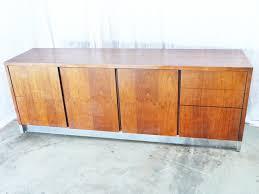 modern office furniture dallas home design ideas