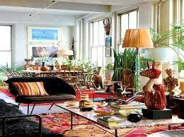 eclectic furniture and decor charming eclectic style decor ideas le in eclectic interior design