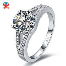 galaxy wedding rings popular galaxy luxury rings buy cheap galaxy luxury rings lots