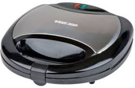 Kenwood Sandwich Toaster Kenwood Sm 640 Grill Price In India Buy Kenwood Sm 640 Grill