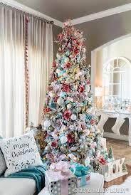 christmas decorations hobby lobby christmas ideas
