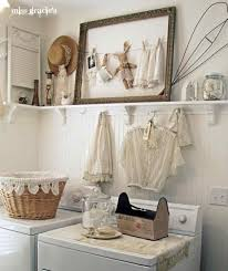 french country bathroom accessories wpxsinfo